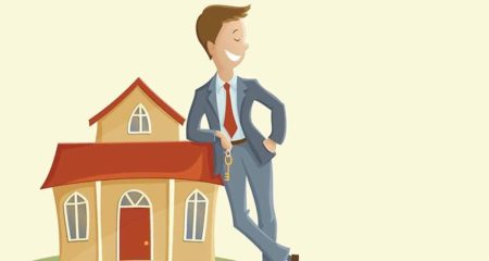 À Antananarivo, 58% de la population est propriétaire d'immobilier