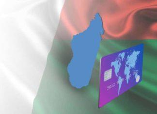 El estado de los medios de pago internacionales en Madagascar