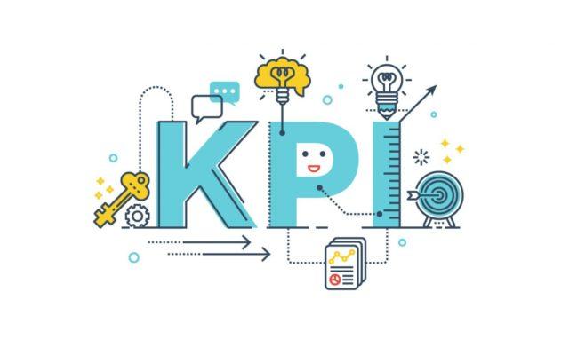 Gérez les ressources humaines de votre PME avec des KPI