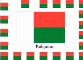 Quelle langue est parlée à Madagascar ?