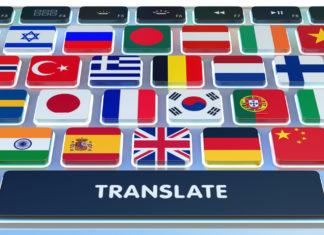 À la recherche d'un logiciel de traduction ? Faites votre choix dans ce top 8