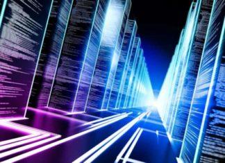 Managed VPS offer: las 5 mejores ofertas vistas en la webDurante mucho