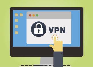 Top 10 des meilleurs VPN pour protéger efficacement votre vie privée