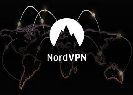 Repoussez les frontières grâce à NordVPN