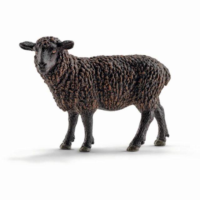 Difficile de détecter les moutons noirs dans une PME