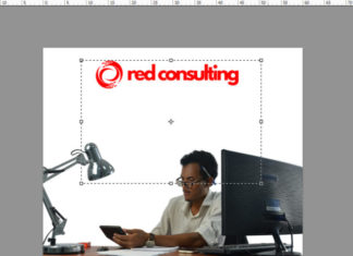 Crear rápidamente un póster de diseño con Photoshop: estudio de caso