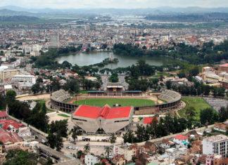 Quelle est la capitale de Madagascar ? Parlons-en !