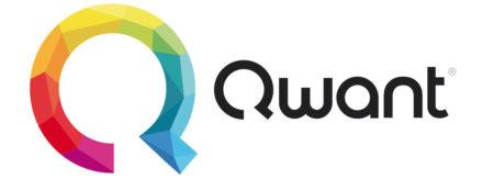 Qwant, le moteur de recherche qui met la protection de votre vie privée comme mot d'ordre