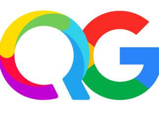 Qwant Vs Google : la bataille d'idées (et de données)