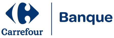 Carrefour Banque est la filiale bancaire du groupe Carrefour