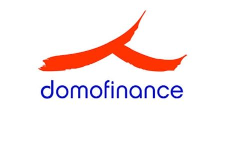 Pour chaque prêt, Domofinance a développé des gammes complètes de crédit et d'assurances pour vous protéger