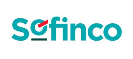 Sofinco, spécialiste du crédit à la consommation en France