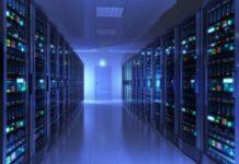 Software de backup online: Las 5 mejores alternativas gratuitas y de pago