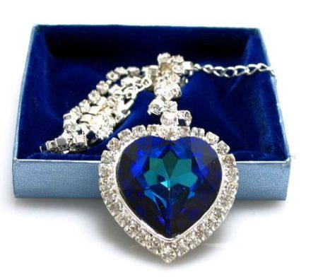 Un des bijoux les plus chers au monde, le budget maximal des Tananariviens n'est même pas à la hauteur de son prix