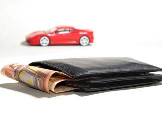 Type de crédit consommation : le guide pour y voir plus clair !
