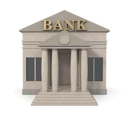 Quel que soit son type, le remboursement d'un crédit consommation se fait par prélèvement mensuel sur votre compte en banque