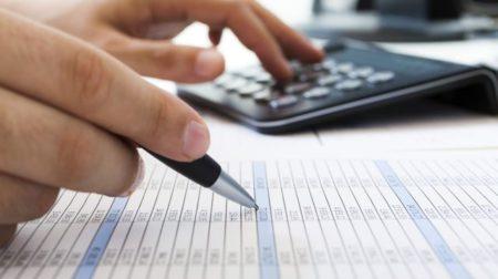 Le crédit gratuit est remboursable sur plus de trois mois