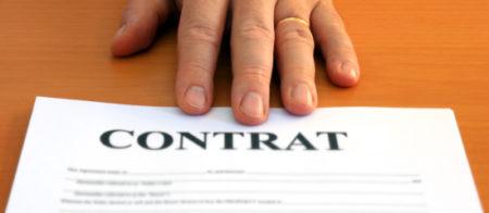 Le contrat de vente est indissociable au contrat de crédit affecté