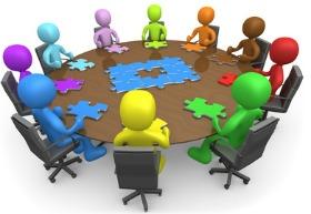 Une Société Anonyme regroupe au moins 7 actionnaires avec un capital qui varie selon la loi du pays
