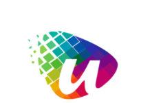 Ucomad : gagnez du temps et de l'argent plus facilement
