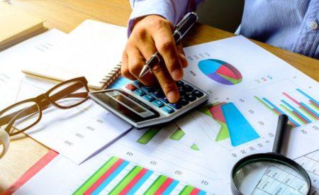 Faire la saisie des factures devient plus rapide et plus facile