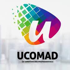 Ucomad, la centrale d'achat à Madagascar