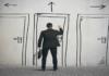 Prospección y ventas puerta a puerta con éxito con este método