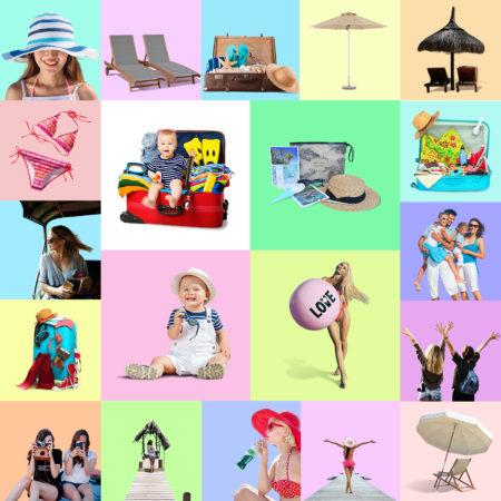 Vignette Vacances