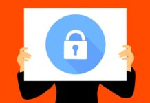VPN : tout ce qu'il faut savoir pour assurer votre anonymat sur Internet