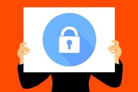 VPN: tout ce qu'il faut savoir pour assurer votre anonymat sur Internet