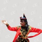 Danseuse d_Asie 2