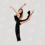 Danseuse de ballet 4
