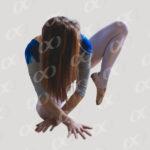 Danseuse de ballet 5