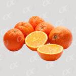 Tas d_oranges