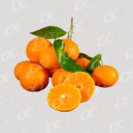 Tas d_oranges 3