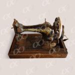 Vieille machine a coudre 5296_3472