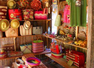 L'art malagasy: mille-et-une facettes de la culture et de la tradition