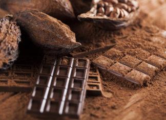 Le chocolat noir, bénéfique pour la santé... si consommé avec modération