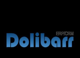 Dolibarr ERP & CRM : gérez vos affaires ne sera jamais aussi simple !
