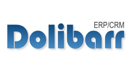 Dolibarr, le logiciel pour votre entreprise, quelle qu'elle soit