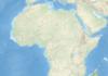 Est-ce que Madagascar est un pays africain ? Parlons-en...