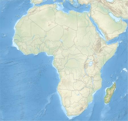Est-ce que Madagascar est un pays africain? Parlons-en...