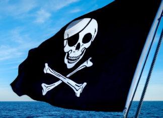 Musée des pirates à Madagascar : l'histoire des écumeurs des mers