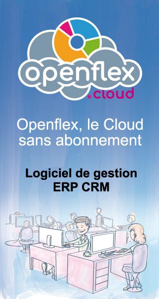 Openflex