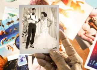 Les souvenirs photographiques à Madagascar : la pratique en un clic !