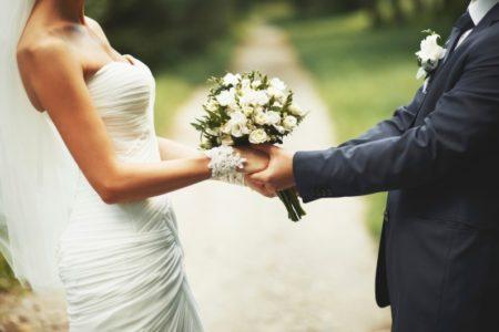 Les photos de mariage sont parmi les plus importantes