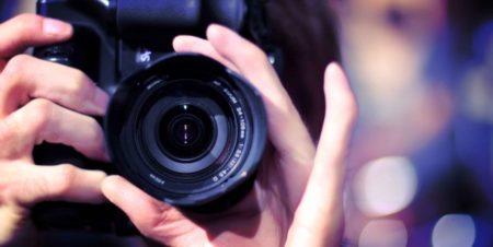 La majorité des habitants n'a pas encore eu recours aux services d'un photographe professionnel