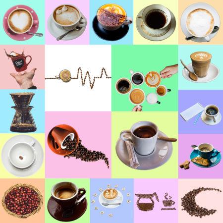 Vignette café SO