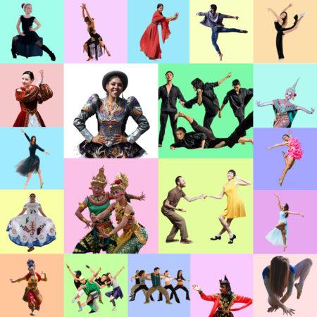 Vignette danse SO