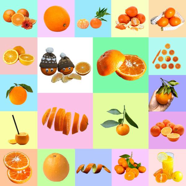 Vignette orange SO